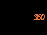 entisys360_logo