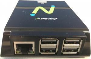 NComputing__20180131_085847