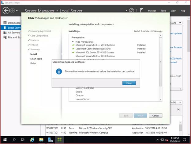 Citrix Virtual Apps And Desktops Download